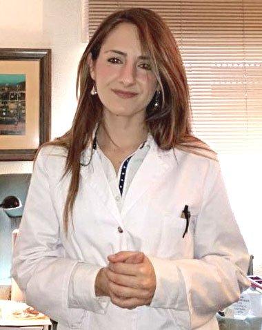 Clara Morgades