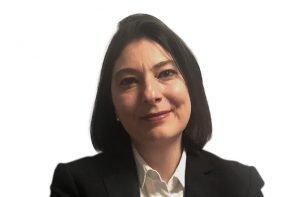 Victoria Peláez especialista en adicciones