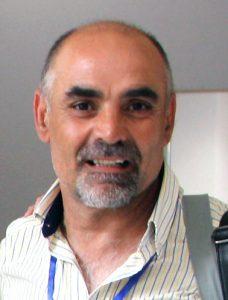 José González Guerras
