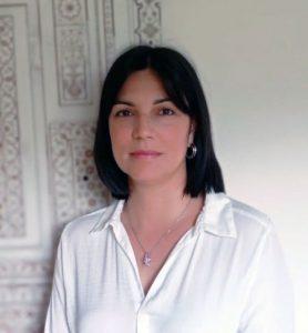 psicóloga especialista en adicciones Bilbao