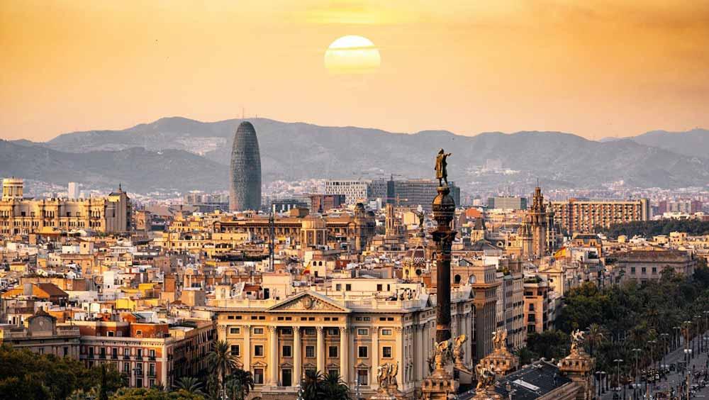 Centros de desintoxicación en Barcelona