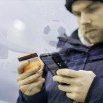 adicción a las apuestas deportivas online