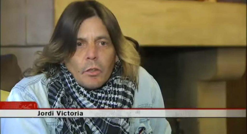 Perfil de un cocainómano: la historia de Jordi