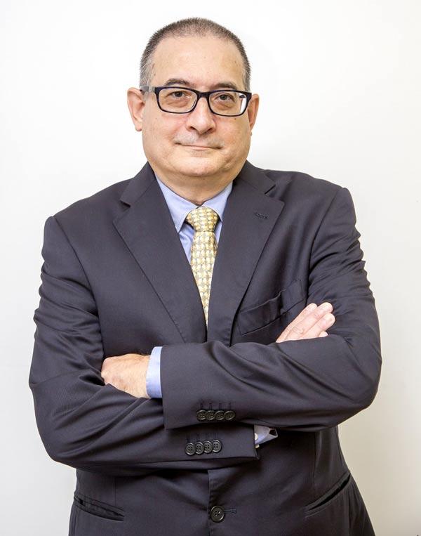 José caracuel psicólogo adicciones