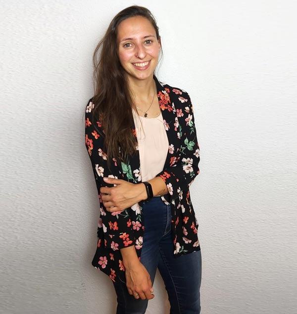 julia herranz psicóloga adicciones