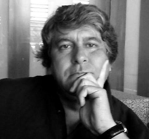 Manuel Bobis